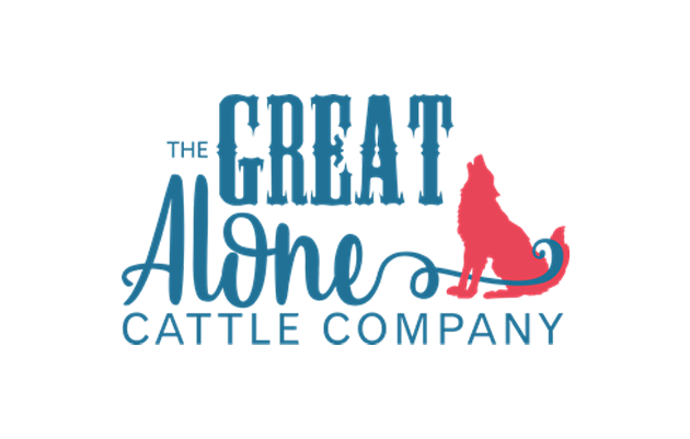 The Great Alone Cattle Company