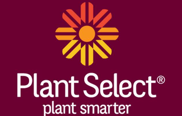 Plant Select