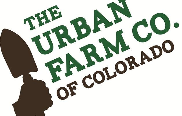 The Urban Farm CO of Colorado
