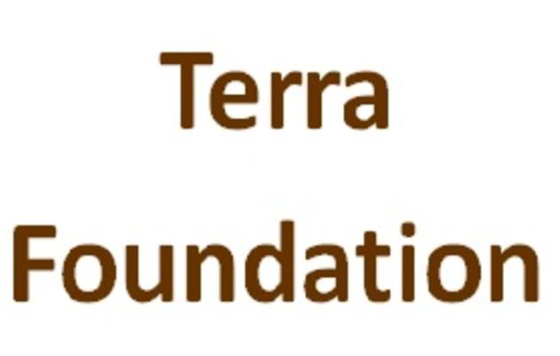 Terra Foundation
