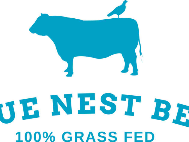 Blue Nest Beef Launches Grass-Fed, Audubon-Certified Subscription Service