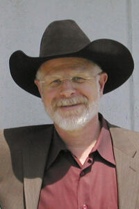 Brian Rutledge