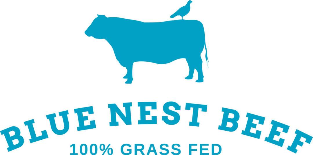 Blue Nest Beef